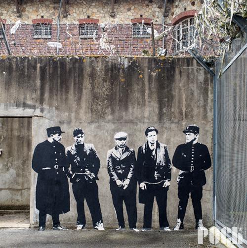 http://www.patrice-poch.com/wp-content/uploads/2013/06/poch-prison-1.jpg